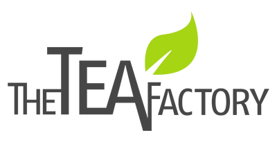The Tea Factory