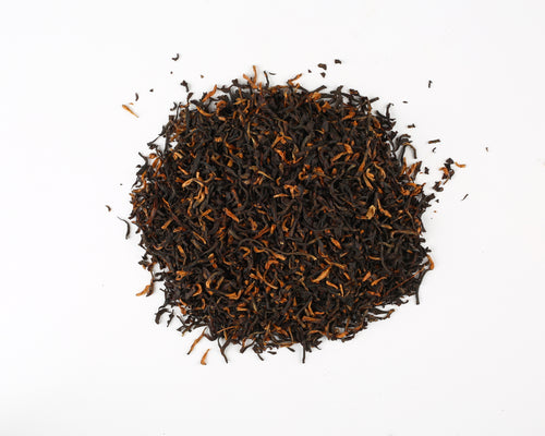 Assam Halmari Estate Golden Tippy