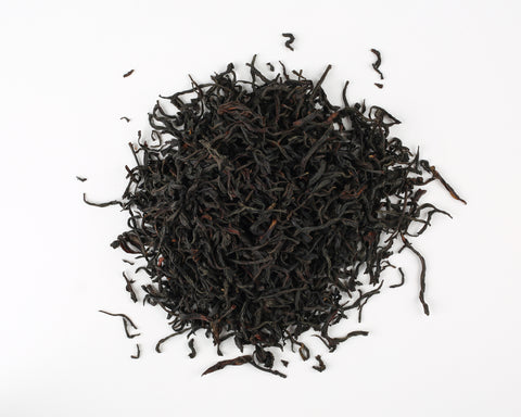 Superior Milk Oolong Jin Xuan