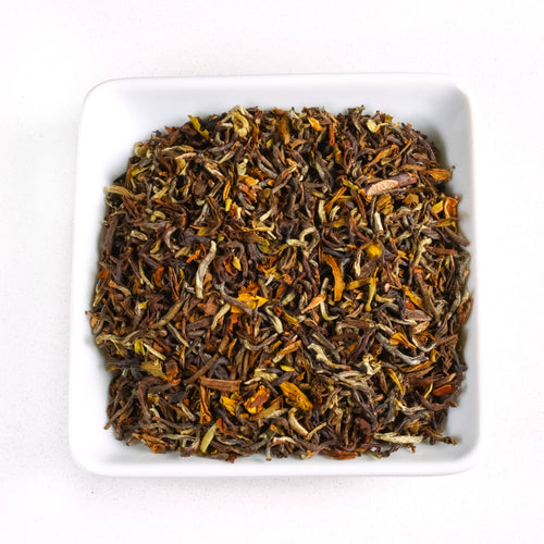 Darjeeling SFTGFOP-1 Margaret's Hope First Flush