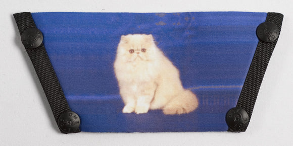 Persian Cat SS130