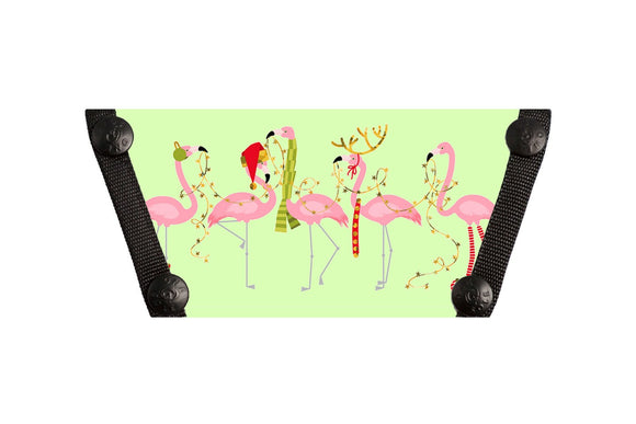 ***NEW*** Flamingo Party
