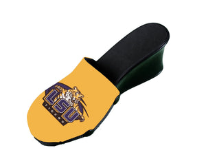 Collegiate Clog - LSU