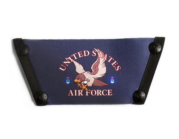 US Armed Forces