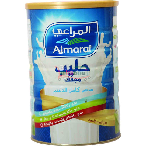AlMarai Milk Powder 1.8 Kilo
