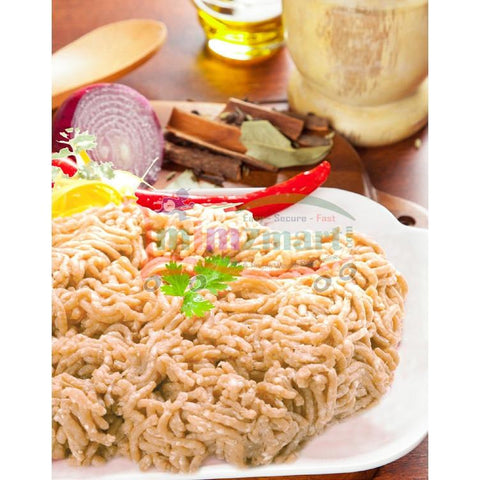 Chicken Minced 500gm