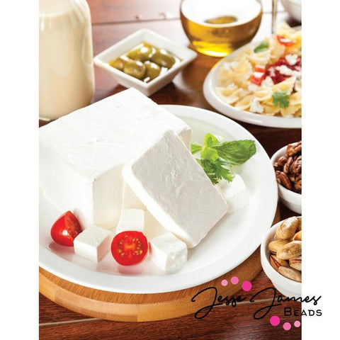 Cheese Double Cream Hungary 500gm