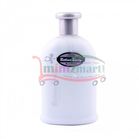 Bettina Barty Blue Water Lotion 500 ML