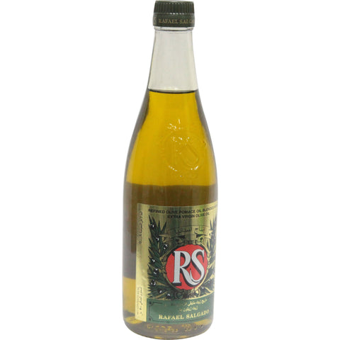 RS Olive Oil 500 Ml