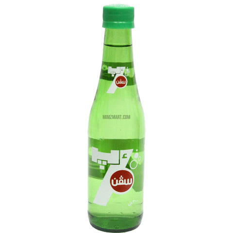 7up Drink 300 ml