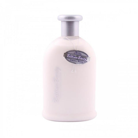Bettina Barty Crystal Water Lotion 500 ML