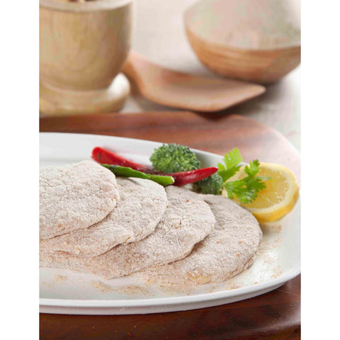 Chicken Escalope 1 Kilo