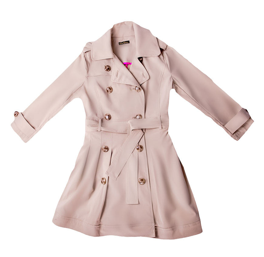 MARYLIN TRENCH
