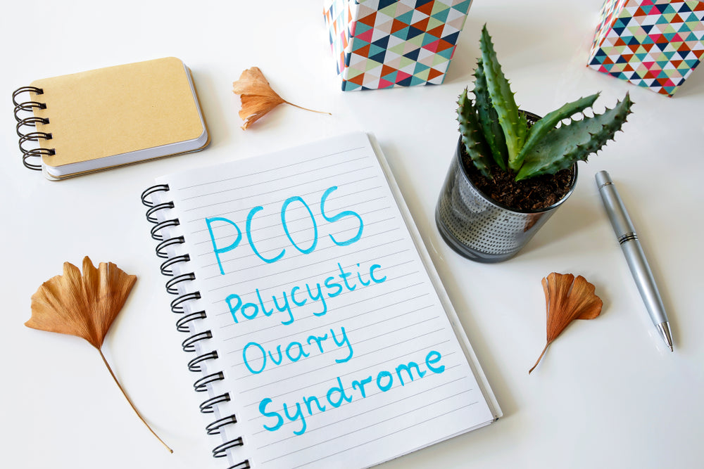 Common Questions About PCOS