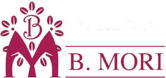 bmoriboutique.com