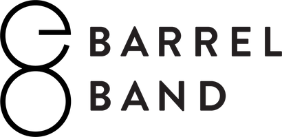 Barrel Band