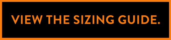 View-The-Sizing-Guide