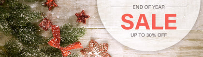 End of Year Sale at Deramores | Knitting & Crochet Shop