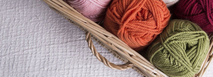 Ewe Ewe Knitting Yarn