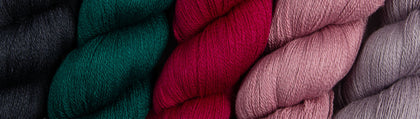 Buy Knitting Wool