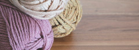 Knitting Kits in Deramores Studio Chunky