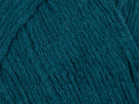 Lion Brand Feels Like Butta Aran Polyester Yarn