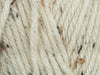 Hayfield Chunky Tweed Acrylic Yarn