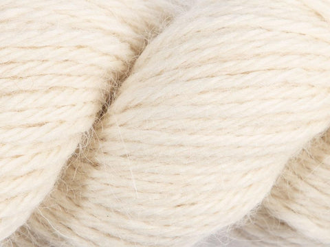 King Cole Natural Alpaca DK Yarn