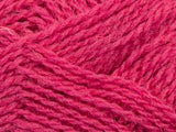 Baa Ram Ewe Pip Colourwork 4 Ply Wool Yarn