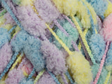 Sirdar Snuggly Sweetie Super Chunky Polyester Yarn