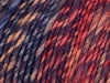 Stylecraft Carnival Tweed Chunky Acrylic Yarn