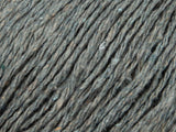 Rowan Denim Revive 4 Ply Cotton Yarn