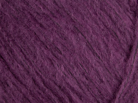 Stylecraft Cosy Delight - Winter Plum