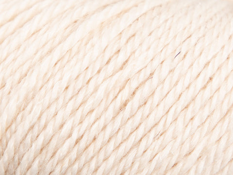 Rowan Hemp Tweed Aran Wool Yarn