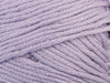 Patons Baby Cotton Bamboo 4 Ply Yarn