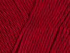 Scheepjes Bamboo Soft - Majestic Red