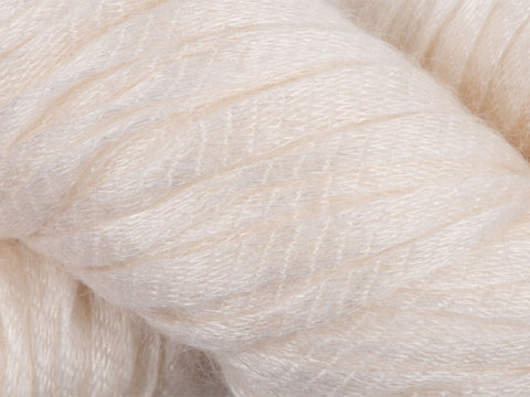 Rowan Selects Sultano Original Aran Silk Yarn