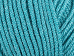 Stylecraft Bellissima Chunky - Totally Teal