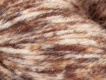 West Yorkshire Spinners The Croft DK Yarn