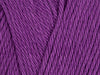 Scheepjes Bamboo Soft - Royal Purple