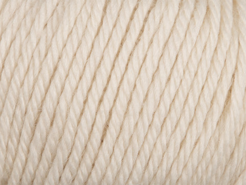 Yarn Stories - Fine Merino and Baby Alpaca Aran