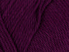 Scheepjes Bamboo Soft - Decadent Purple