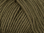 Olive in Sirdar Snuggly Baby Cashmere Merino Yarn (0454)