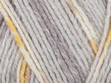 King Cole Drifter DK for Baby Acrylic Yarn