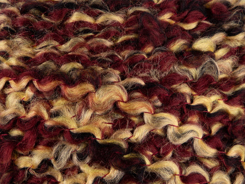 Lion Brand Homespun Chunky Acrylic Yarn