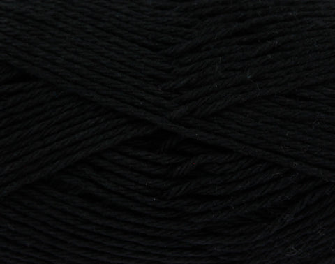 King Cole Big Value Recycled Aran