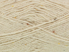 King Cole Forest Aran Wool Yarn