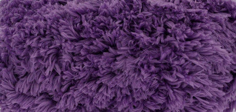 King Cole Tufty Super Chunky Polyester Yarn