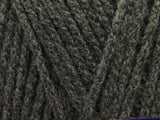Hayfield Bonus DK Yarn Dark Grey Mix (790)