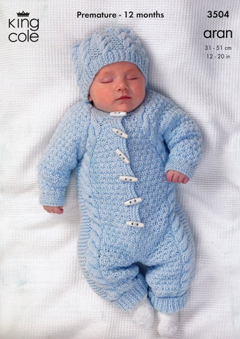 332f4391ca60 Knitting Patterns for Boys